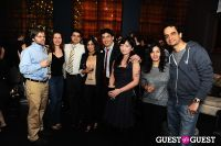 Good Life Event Networking Celebration #37