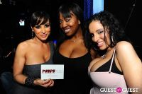 Pumpsmag New Site Launch Event Hosted By Adult Star Lisa Ann #13