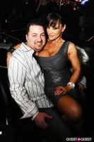Pumpsmag New Site Launch Event Hosted By Adult Star Lisa Ann #23