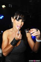 Pumpsmag New Site Launch Event Hosted By Adult Star Lisa Ann #25
