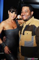 Pumpsmag New Site Launch Event Hosted By Adult Star Lisa Ann #36