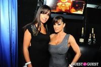 Pumpsmag New Site Launch Event Hosted By Adult Star Lisa Ann #39
