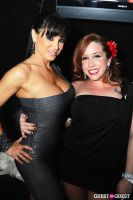 Pumpsmag New Site Launch Event Hosted By Adult Star Lisa Ann #40
