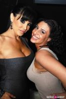 Pumpsmag New Site Launch Event Hosted By Adult Star Lisa Ann #42