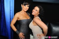 Pumpsmag New Site Launch Event Hosted By Adult Star Lisa Ann #43