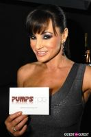 Pumpsmag New Site Launch Event Hosted By Adult Star Lisa Ann #50