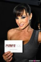 Pumpsmag New Site Launch Event Hosted By Adult Star Lisa Ann #51