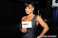 Pumpsmag New Site Launch Event Hosted By Adult Star Lisa Ann #52