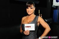 Pumpsmag New Site Launch Event Hosted By Adult Star Lisa Ann #53