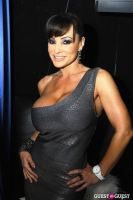Pumpsmag New Site Launch Event Hosted By Adult Star Lisa Ann #55