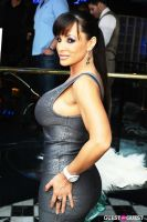 Pumpsmag New Site Launch Event Hosted By Adult Star Lisa Ann #57