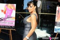 Pumpsmag New Site Launch Event Hosted By Adult Star Lisa Ann #58