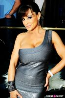 Pumpsmag New Site Launch Event Hosted By Adult Star Lisa Ann #59