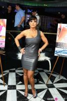 Pumpsmag New Site Launch Event Hosted By Adult Star Lisa Ann #61