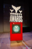 The 3rd Annual Shorty Awards #81