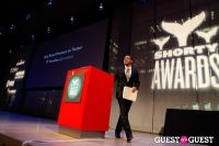 The 3rd Annual Shorty Awards #139