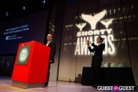 The 3rd Annual Shorty Awards #142
