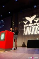 The 3rd Annual Shorty Awards #148