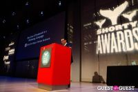 The 3rd Annual Shorty Awards #151