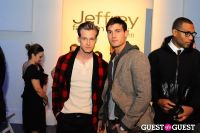 The 8th Annual Jeffrey Fashion Cares 2011 Event #8
