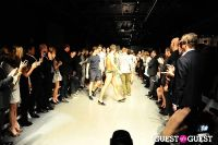 The 8th Annual Jeffrey Fashion Cares 2011 Event #26