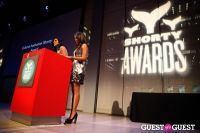The 3rd Annual Shorty Awards #183