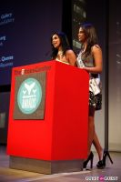 The 3rd Annual Shorty Awards #184