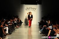 The 8th Annual Jeffrey Fashion Cares 2011 Event #37