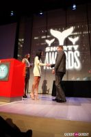 The 3rd Annual Shorty Awards #187