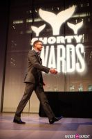 The 3rd Annual Shorty Awards #188