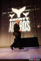 The 3rd Annual Shorty Awards #201