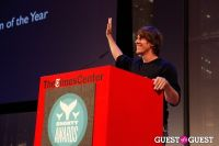 The 3rd Annual Shorty Awards #204