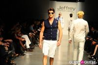 The 8th Annual Jeffrey Fashion Cares 2011 Event #130