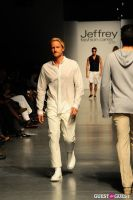 The 8th Annual Jeffrey Fashion Cares 2011 Event #133