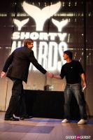 The 3rd Annual Shorty Awards #210