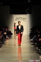 The 8th Annual Jeffrey Fashion Cares 2011 Event #158