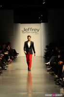 The 8th Annual Jeffrey Fashion Cares 2011 Event #159