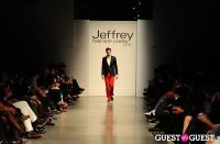 The 8th Annual Jeffrey Fashion Cares 2011 Event #164