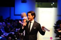 The 8th Annual Jeffrey Fashion Cares 2011 Event #172