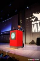 The 3rd Annual Shorty Awards #214