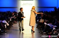 The 8th Annual Jeffrey Fashion Cares 2011 Event #175