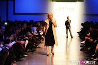 The 8th Annual Jeffrey Fashion Cares 2011 Event #177