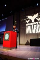 The 3rd Annual Shorty Awards #215