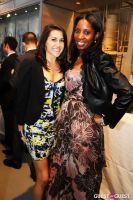 The 8th Annual Jeffrey Fashion Cares 2011 Event #205