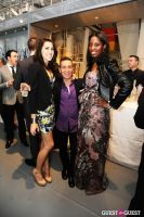 The 8th Annual Jeffrey Fashion Cares 2011 Event #207