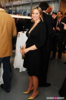 The 8th Annual Jeffrey Fashion Cares 2011 Event #209