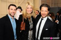 The 8th Annual Jeffrey Fashion Cares 2011 Event #216