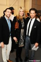 The 8th Annual Jeffrey Fashion Cares 2011 Event #217