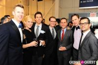 The 8th Annual Jeffrey Fashion Cares 2011 Event #218