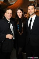 The 8th Annual Jeffrey Fashion Cares 2011 Event #229